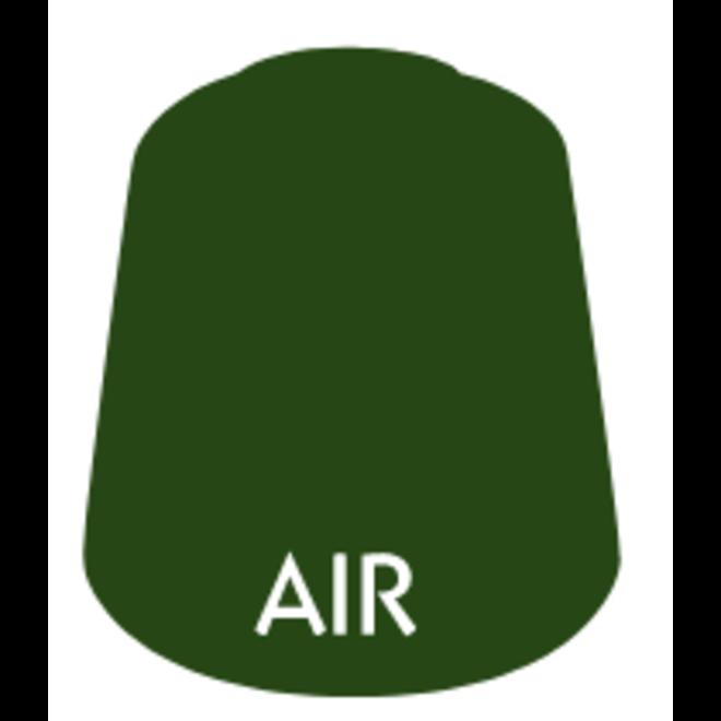 Air: Castellan  Green (24ml) Paint