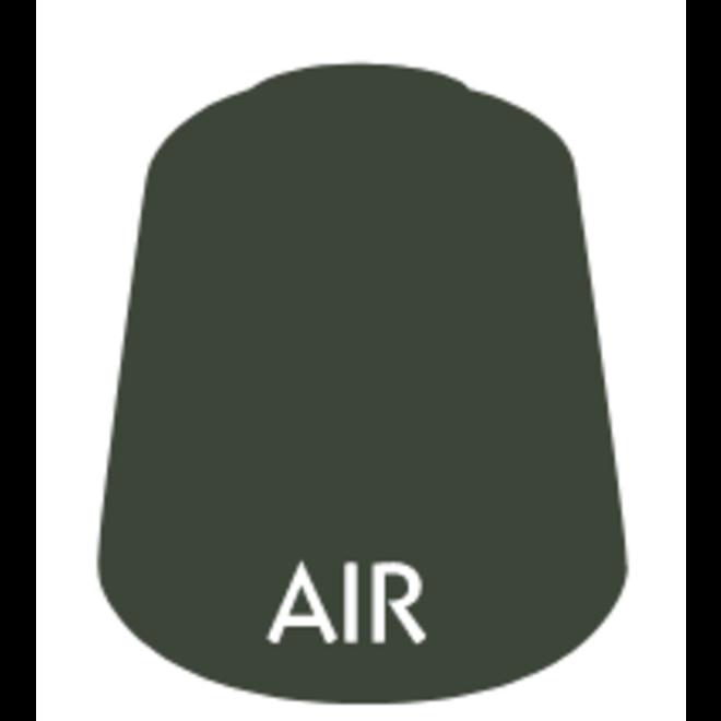 Air: Death Korps  Drab (24ml) Paint