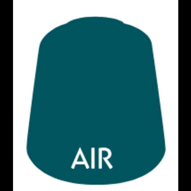 Air: Sons Of Horus Green