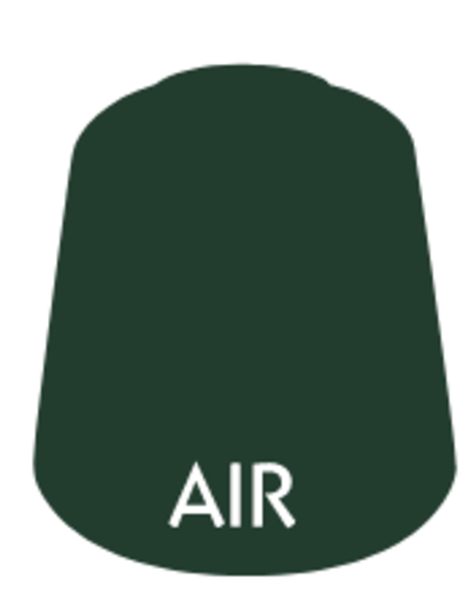Games Workshop Air: Vulkan  Green (24ml) Paint