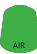 Games Workshop Air: Moot Green (24ml) Paint