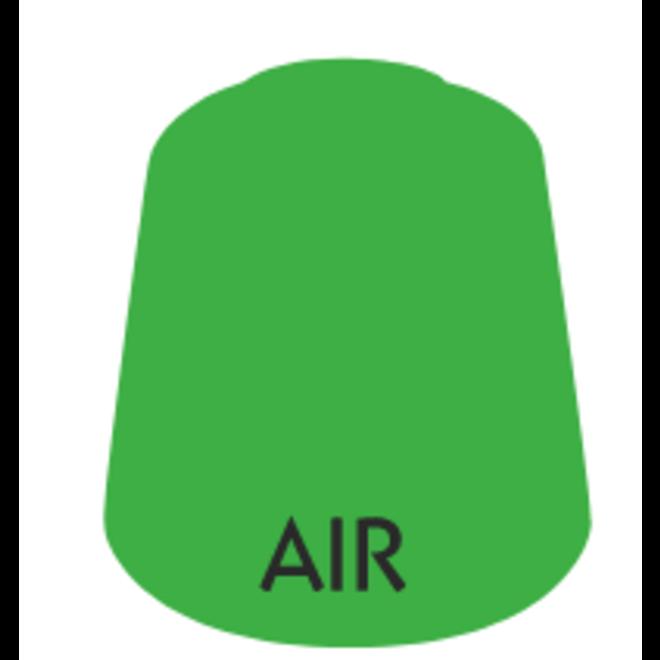 Air: Moot Green (24ml) Paint