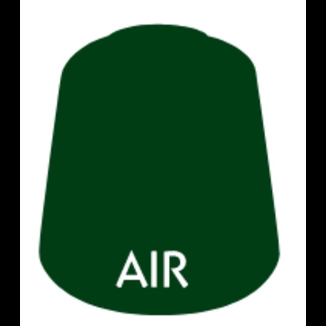 Air: Caliban Green (24ml) Paint