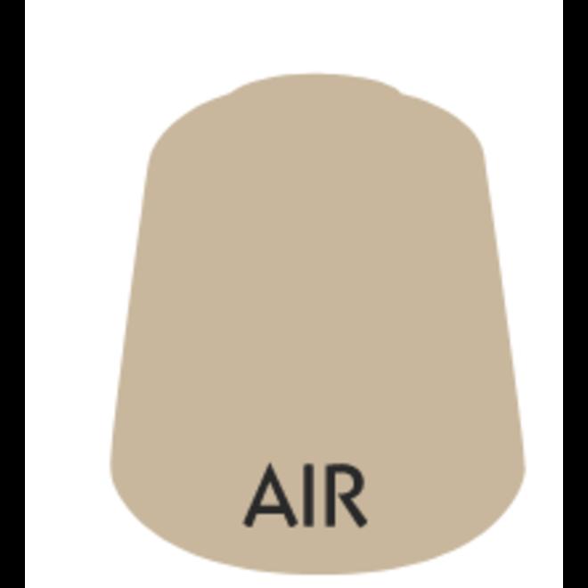 Air: Terminatus  Stone (24ml) Paint