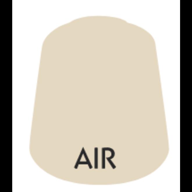 Air: Typhon  Ash (24ml) Paint