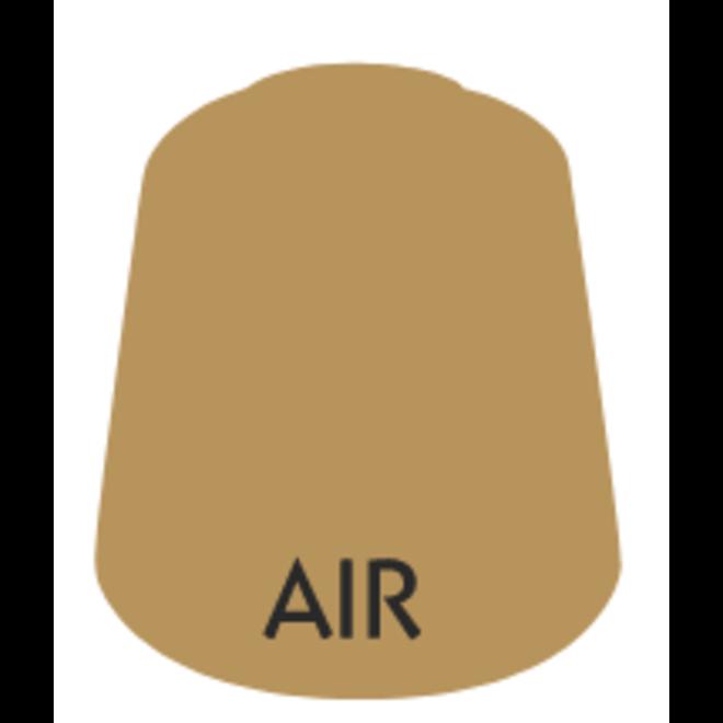 Air: Karak Stone