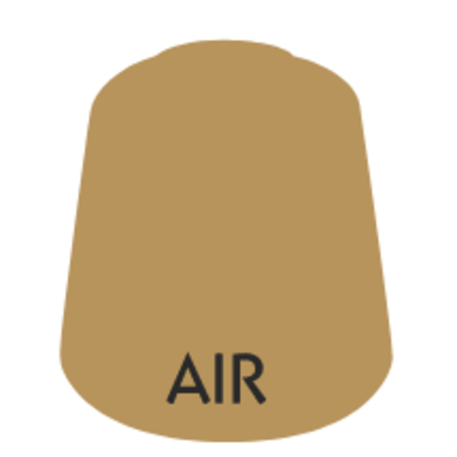 Air: Karak Stone (24ml) Paint
