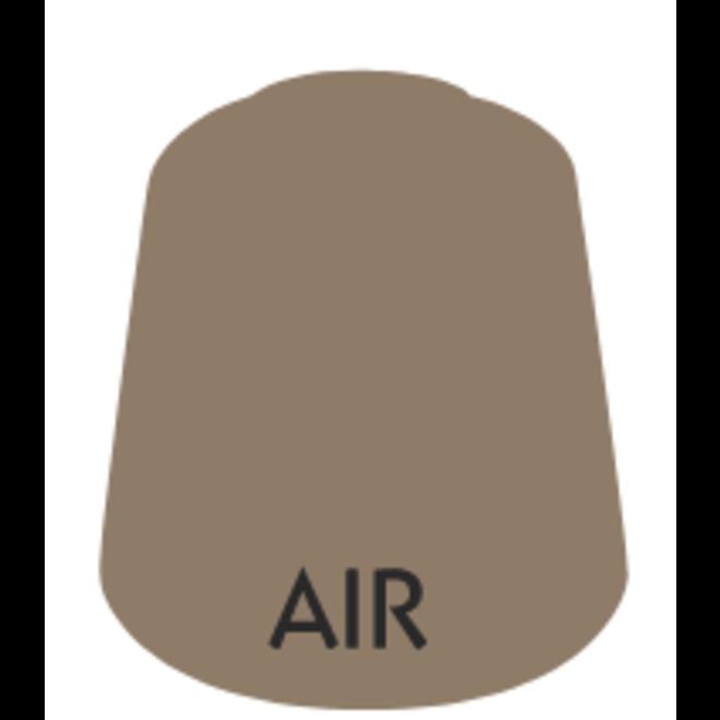 Air: Baneblade  Brown (24ml) Paint