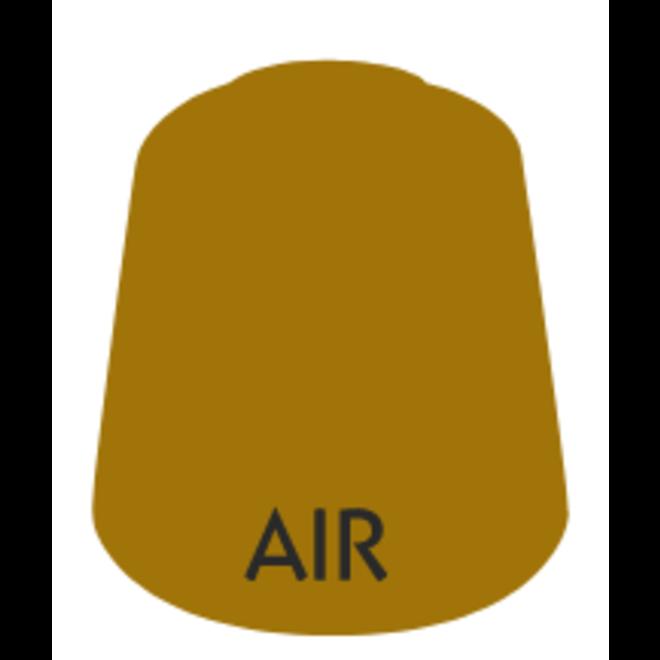 Air: Tallarn Sand (24ml) Paint