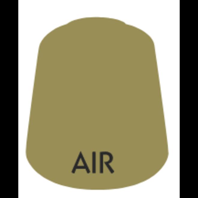 Air: Zandri  Dust (24ml) Paint