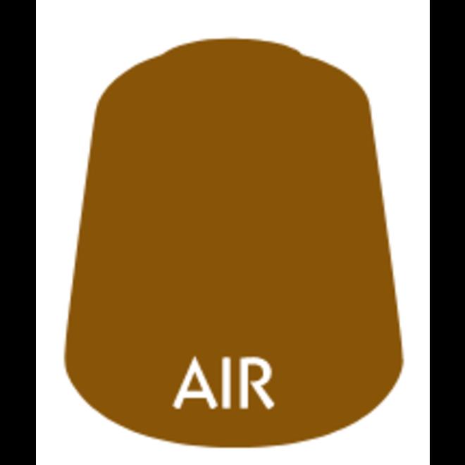 Air: Balor Brown (24ml) Paint