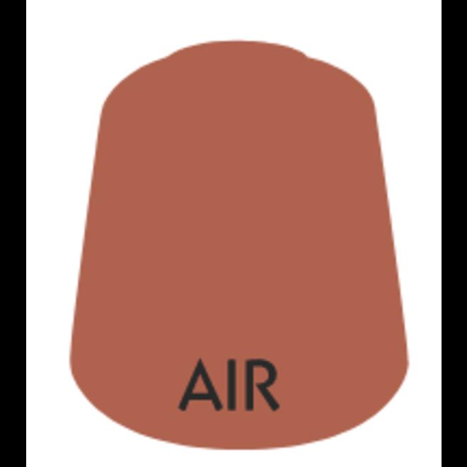 Air: Deathclaw  Brown (24ml) Paint