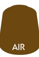 Games Workshop Air: XV-88 (24ml) Paint