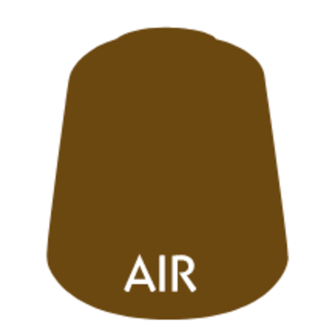Air: XV-88