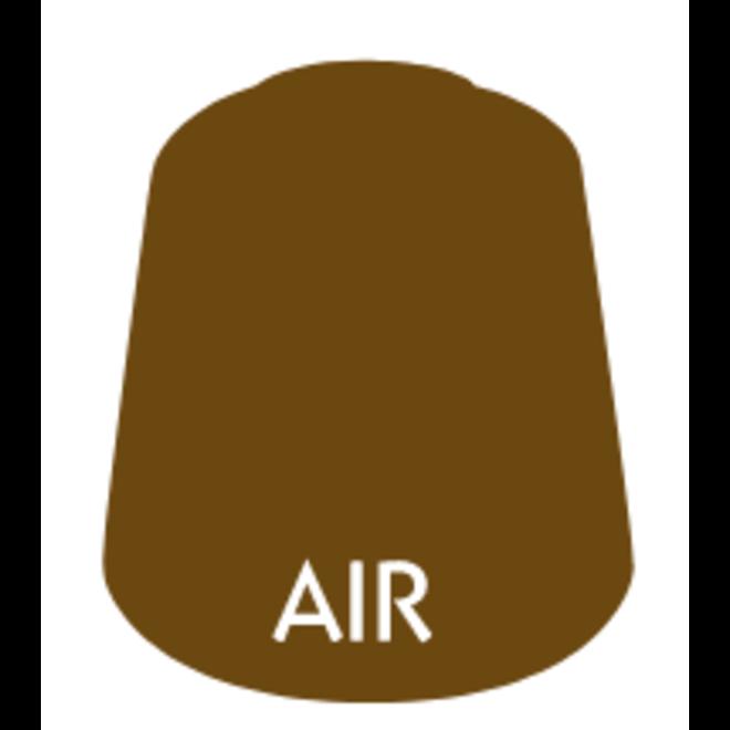 Air: XV-88 (24ml) Paint