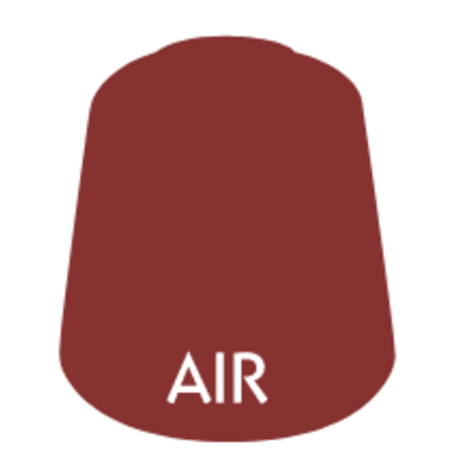 Air: Tuskgor Fur (24ml) Paint