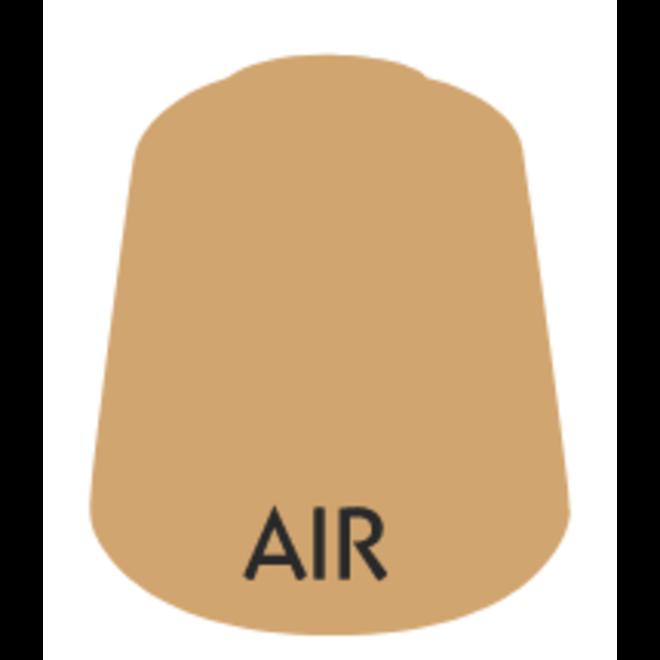 Air: Kislev Flesh