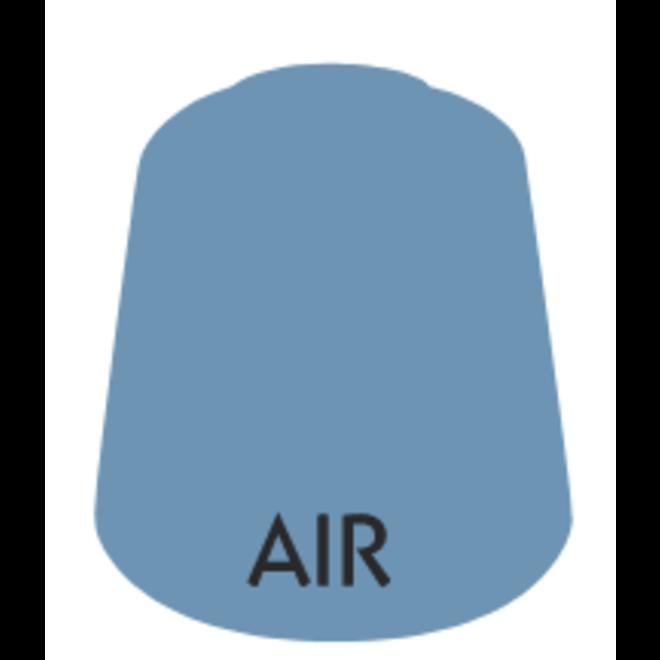 Air: Fenrisian  Grey