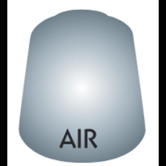 Air: Grey Knights Steel