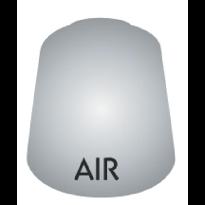 Air: Runefang Steel (24ml) Paint