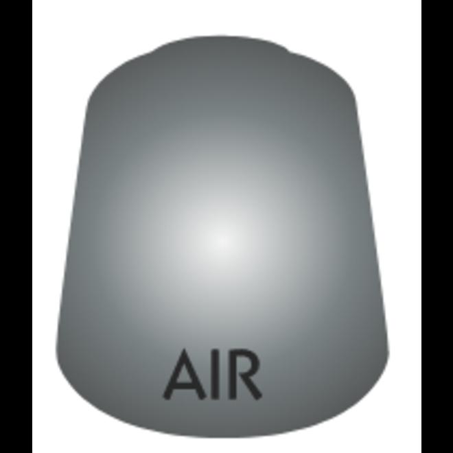 Air: Ironbreaker  (24ml) Paint