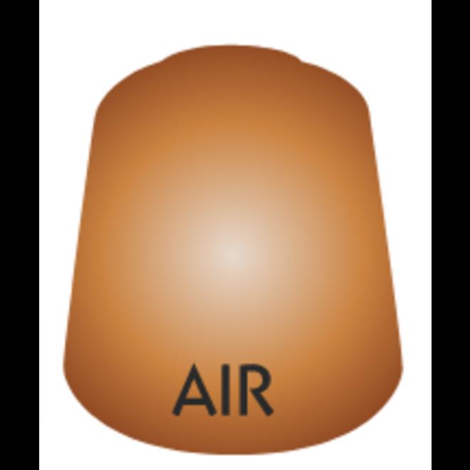 Air: Valdor  Gold