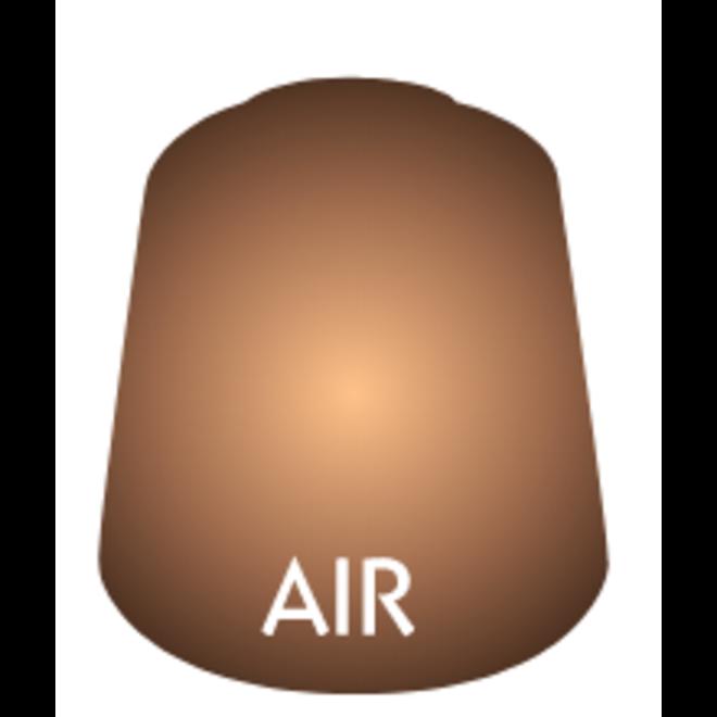 Air: Balthasar  Gold 24ml Paint