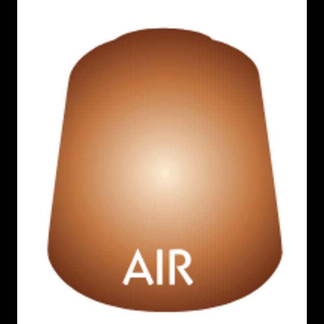 Air: Castellax  Bronze (24ml) Paint