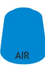 Games Workshop Air: Calth Blue Clear (24ml) Paint