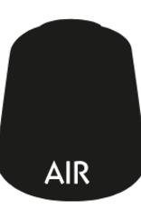 Games Workshop Air: Deathshroud  Clear (24ml) Paint
