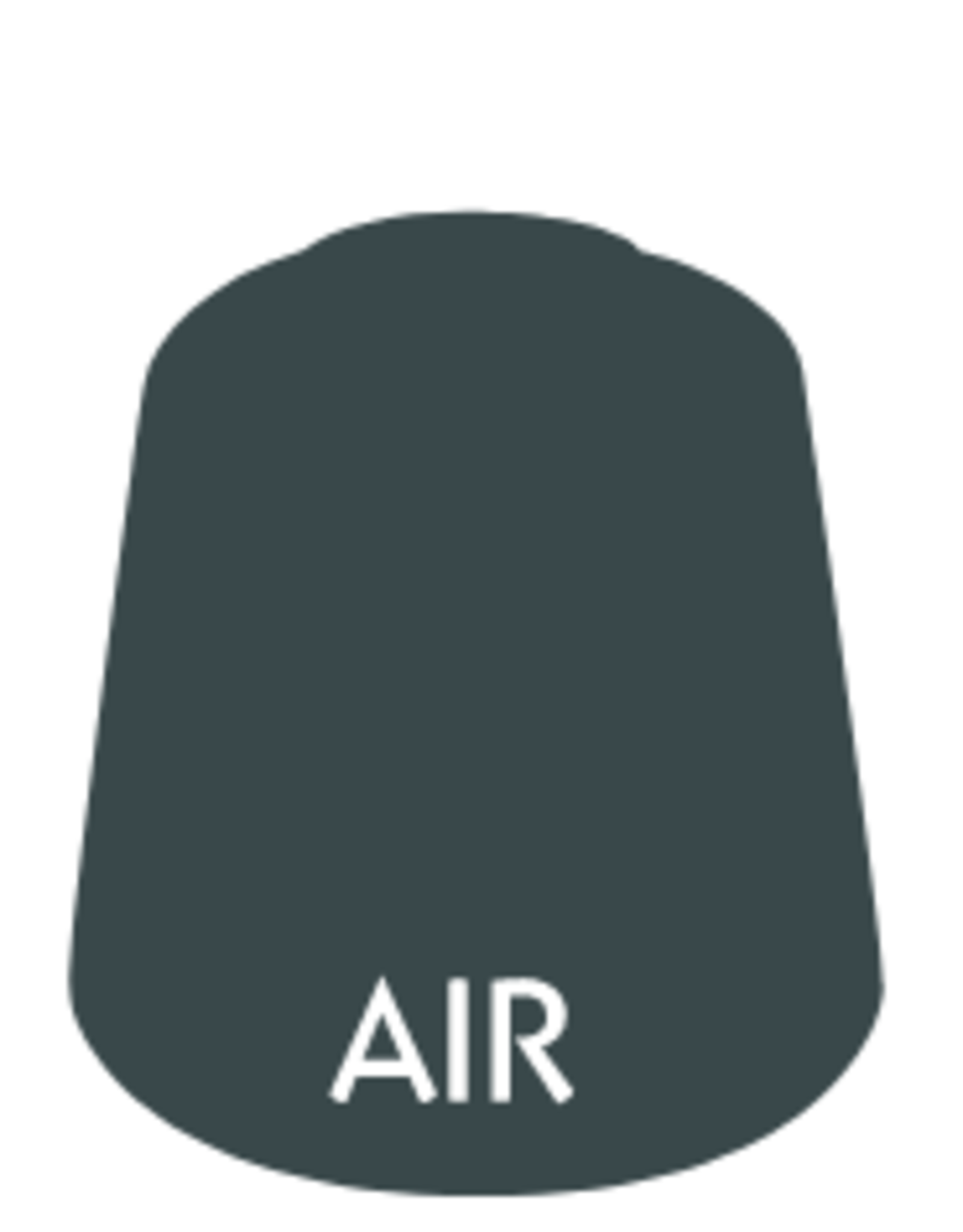 Games Workshop Air: Mechanicus Standard  Grey (24ml) Paint