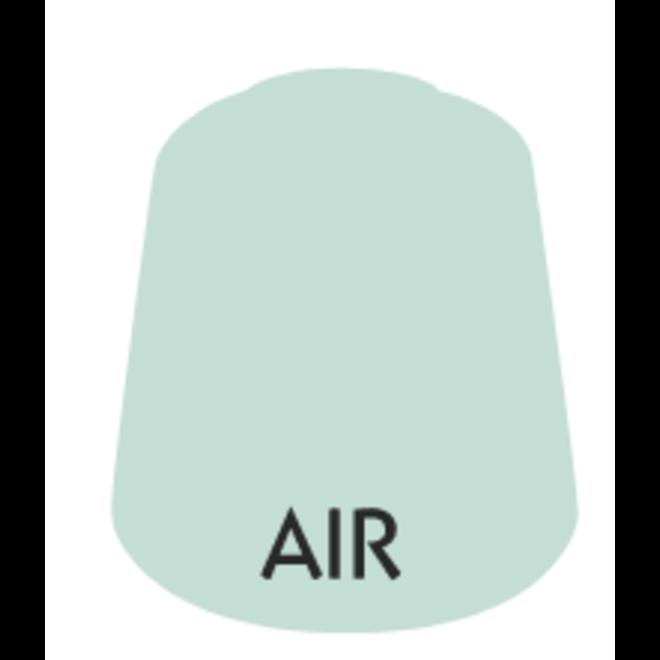 Air: Ulthuan  Grey (24ml) Paint