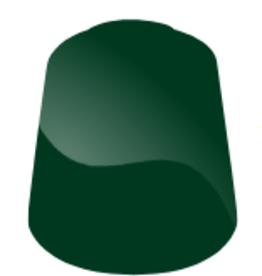 Games Workshop Technical:  Waystone  Green