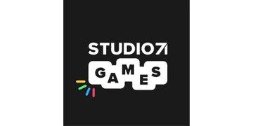 Studio 71