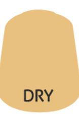 Games Workshop Dry: Eldar Flesh (12ml) Paint