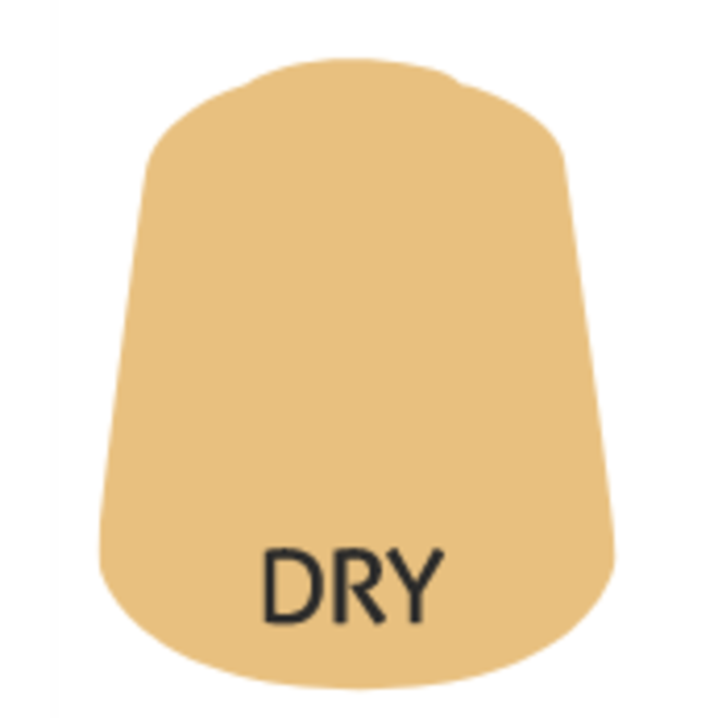 Dry: Eldar Flesh (12ml) Paint