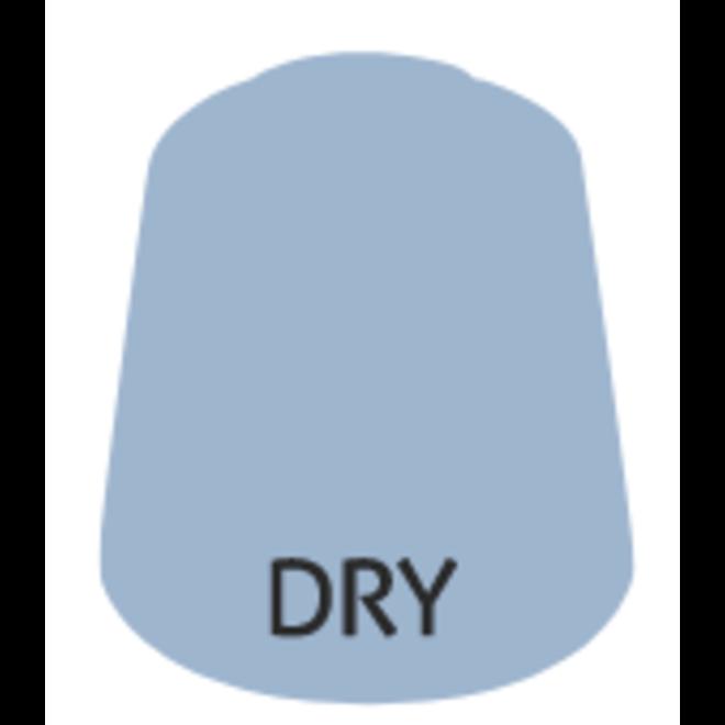 Dry: Etherium Blue