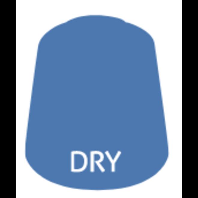 Dry: Hoeth Blue (12ml) Paint