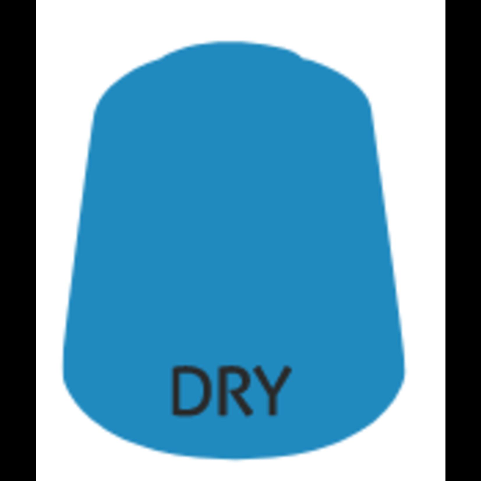 Games Workshop Dry: Imrik Blue (12ml) Paint