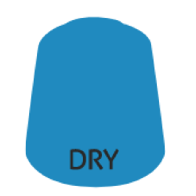Dry: Imrik Blue (12ml) Paint