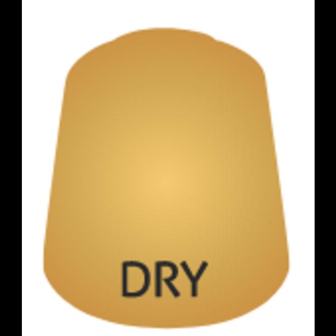 Dry: Sigmarite (12ml) Paint