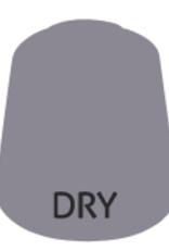 Games Workshop Dry: Slaanesh  Grey (12ml) Paint
