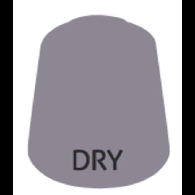 Dry: Slaanesh  Grey