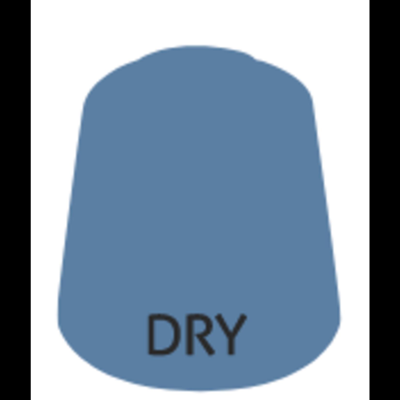 Games Workshop Dry: Stormfang (12ml) Paint