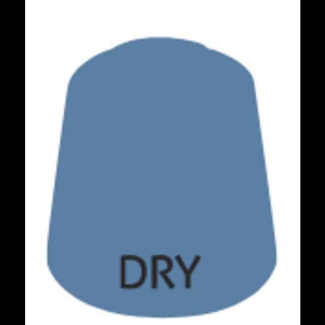Dry: Stormfang
