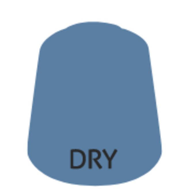 Dry: Stormfang (12ml) Paint