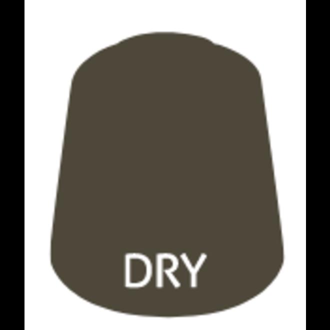 Dry: Sylvaneth Bark