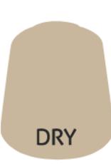 Games Workshop Dry: Terminatus  Stone (12ml) Paint