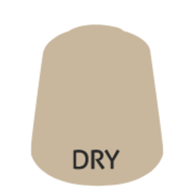 Dry: Terminatus  Stone (12ml) Paint