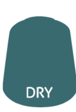 Games Workshop Dry: Thunderhawk  Blue (12ml) Paint